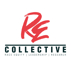 The Race Equity Leadership and Research Collective